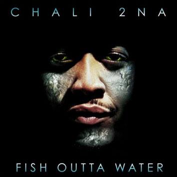 worst hip hop  albums